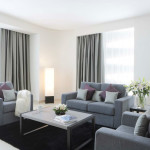 all inclusive serviced apartments