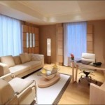 luxury apartments dubai